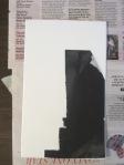 printmaking14 020
